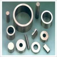 Cast Alnico Magnet Manufacturers