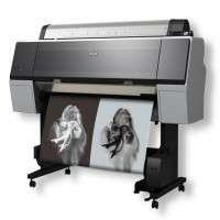 胶片打印机 制造商