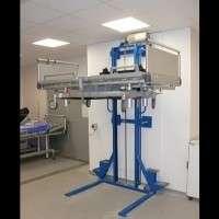 Hospital Lift Manufacturers