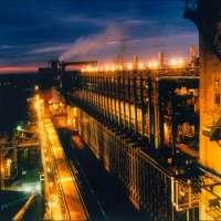 焦炭加工厂 制造商
