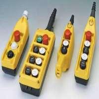 Pendant Push Button Manufacturers