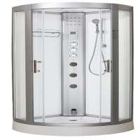 Steam Shower Cabin Manufacturers