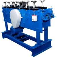 Shutter Rolling Machine Manufacturers