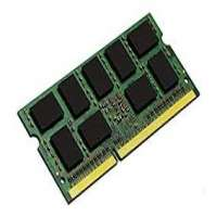 Notebook Memory Manufacturers