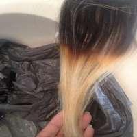头发漂白剂 制造商