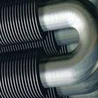 U Bend Finned Tube Manufacturers