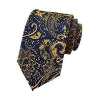 佩斯利领带 制造商