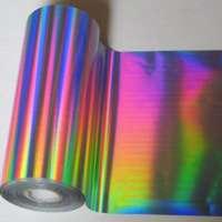 Hologram Film Manufacturers