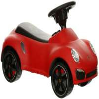 Ride On Car Manufacturers