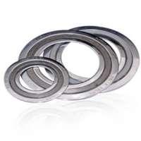 Metallic Gaskets Manufacturers