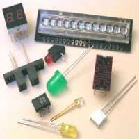 光电子器件 制造商