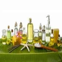 化妆品原料 制造商