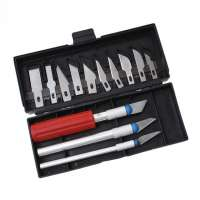 Cutting Tool Sets Manufacturers