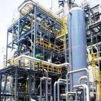 Plant Piping Services Manufacturers