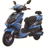 Battery Operated Scooter Manufacturers