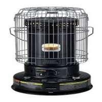 Kerosene Heater Manufacturers