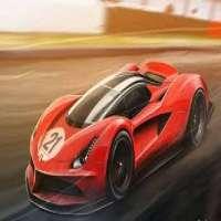 Racing Cars Manufacturers