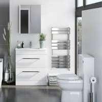 浴室家具 制造商