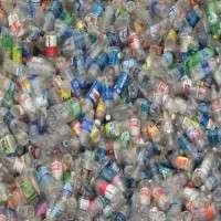 废塑料 制造商
