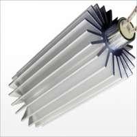 Cartridge Heating Element Manufacturers