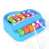 Toy Xylophone Manufacturers