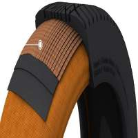 Tire Cord Fabric Manufacturers