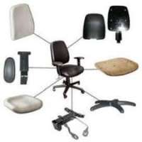 椅子零件 制造商