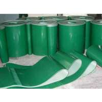 PVC Conveyor Belts Manufacturers