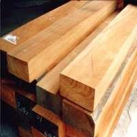 Kapoor Wood Manufacturers