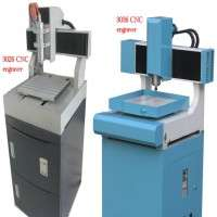 CNC Engraving Machine Importers