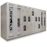 Switchboards Manufacturers