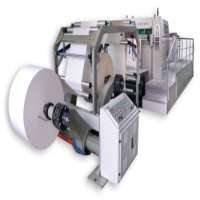 Paper Sheeter Manufacturers