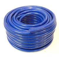 PVC Watering Hose Manufacturers