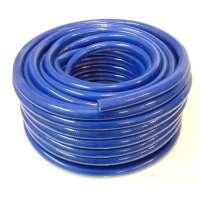 PVC浇水软管 制造商
