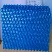 PVC填充 制造商