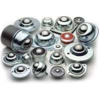 Transfer Ball Unit Manufacturers