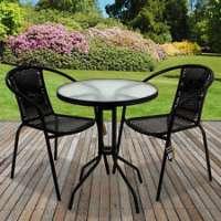 花园桌椅 制造商