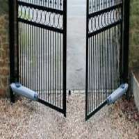 Automatic Swing Gate Importers