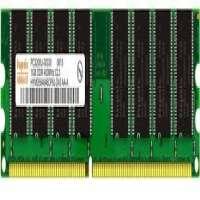 DDR1 RAM Manufacturers