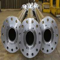 双金属桶 制造商