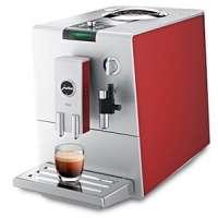 Lipton Coffee Vending Machines Manufacturers