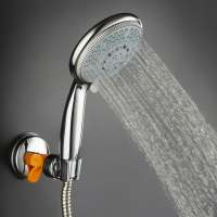 Bathroom Shower Head Manufacturers