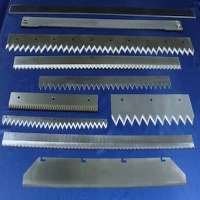 Perforating Knife Manufacturers