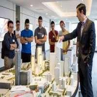 Real Estate Developer Manufacturers