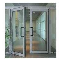 Office Aluminum Door Manufacturers