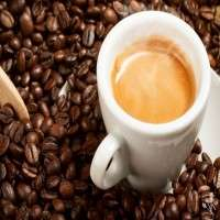 Espresso Coffee Manufacturers
