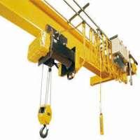 EOT起重机检修 制造商