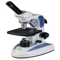 单目显微镜 制造商