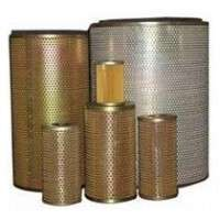 Industrial Air Filter Manufacturers