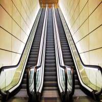 Escalators Manufacturers